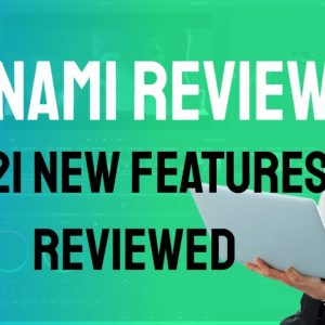 Vidnami Review 2021 ✅ Vidnami New Features Reviewed 2021 Best Discount and Free Trial