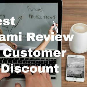 Honest Vidnami Review By A Customer/User (5 years).  25% Discount.