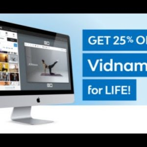 🆕 Vidnami Discount Best Video Editing Software Popular Video How To Create Videos Using Vidnami !am