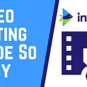 Easily Make Quality Videos with InVideo